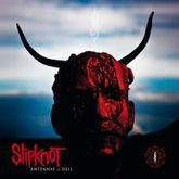 ATENNAS TO HELL / DELUXE VERSION / 2 CD + DVD