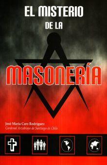 MISTERIO DE LA MASONERIA, EL