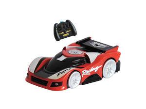 RC Wall Racer con control remoto