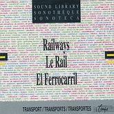 FERROCARRIL, EL / RAILWAYS / LE RAIL
