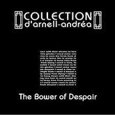 COLLECTION D'ARNELL-ANDREA