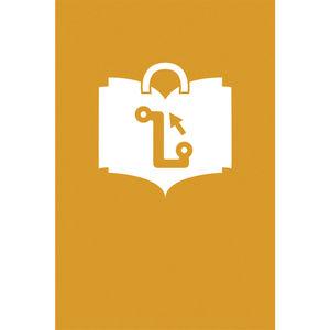 Cuentos, relatos, ensayos y poesía