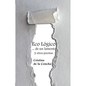 Eco lógico