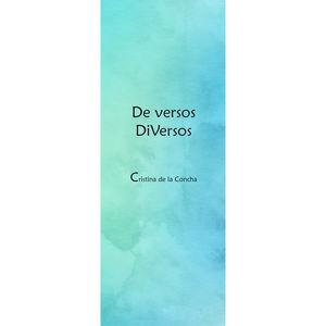 De versos DiVersos