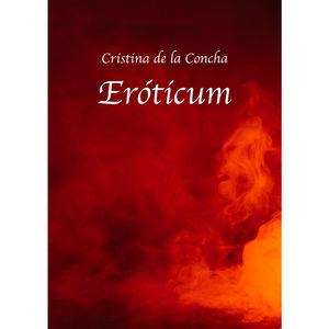 Eroticum