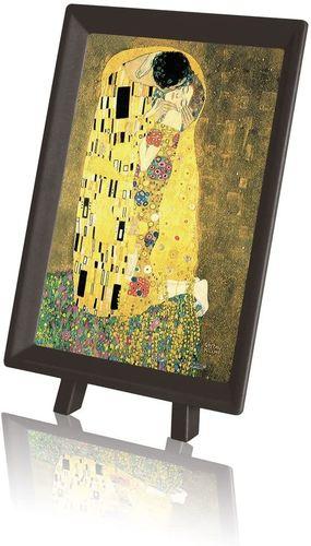Rompecabezas Klimt El beso (150 pzas.)