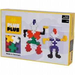 R.C. MIDI BASIC PLUS PLUS 50 PZAS.