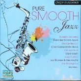 PURE SMOOTH JAZZ / 2 CDS
