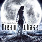 DREAMCHASER / CD + DVD