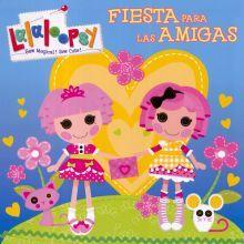 Col Great Moments Varios Titulos Pd Rosita Fresita El Chavo Thomas Friends Ben 10 Dora La Exploradora Hello Kitty