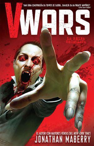 V Wars #1