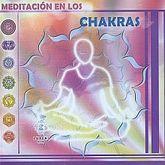 MEDITACION EN LOS CHAKRAS
