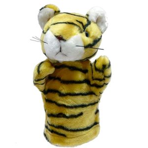 TITERE TIGRE PLUSH PUPS CHICO