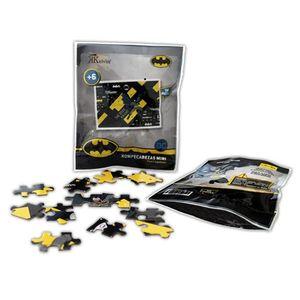 Rompecabezas mini Batman light (50 pzas.)