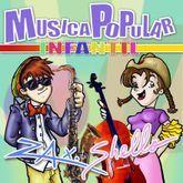 MUSICA POPULAR / INFANTIL