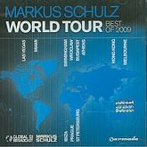 WORLD TOUR BEST OF 2009