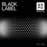 EMPO PIONEER DJ BLACK LABEL / 3CD + DVD