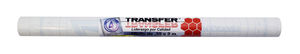 Mica forro Transfer (Transparente 0.35x2m)