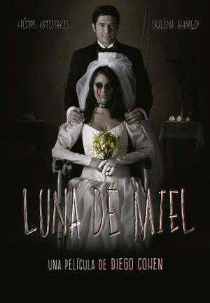 LUNA DE MIEL / DVD