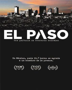 PASO, EL / DVD