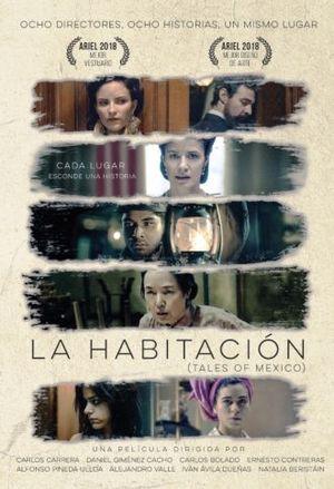 HABITACION, LA  (ED. COLECCION)