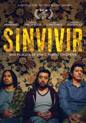SINVIVIR / DVD