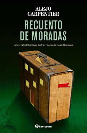 RECUENTO DE MORADAS