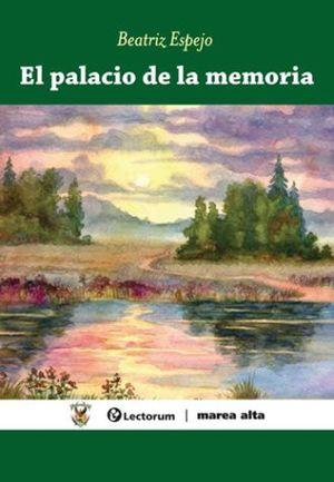 PALACIO DE LA MEMORIA, EL