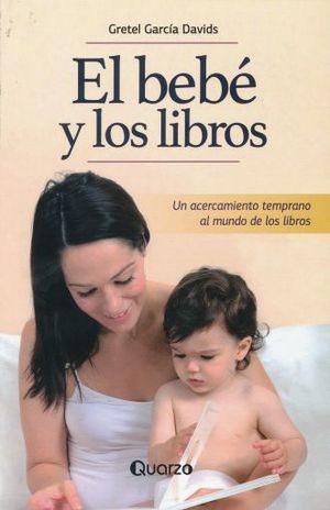 BEBE Y LOS LIBROS, EL