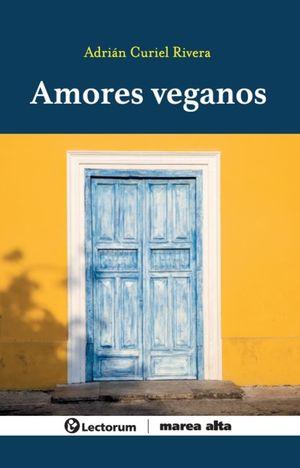 Amores veganos