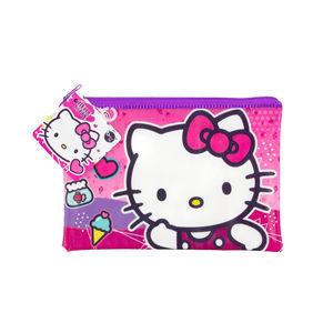 Lapicera Lenticular Hello Kitty