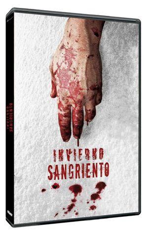 INVIERNO SANGRIENTO / DVD