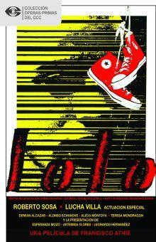 LOLO / DVD