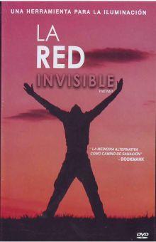 RED INVISIBLE, LA / DVD