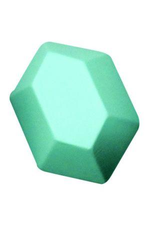 Pelota antiestrés (Diamante)