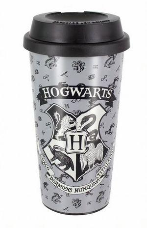 Termo Hogwarts