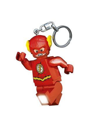 Llavero con luz led Flash