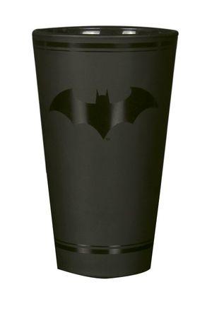 Vaso Batman
