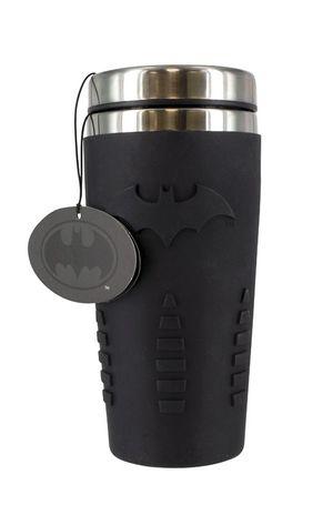 Termo Batman