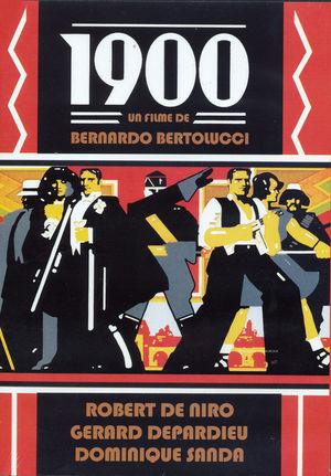 1900 / DVD