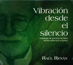 VIBRACIONES DESDE EL SILENCIA (AUDIOLIBRO)