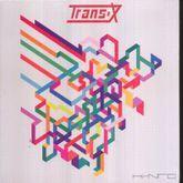 HI NRG ALBUM / TRANS - X