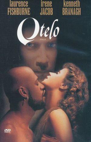 OTELO / DVD