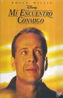 MI ENCUENTRO CONMIGO / DVD
