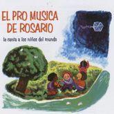 PRO MUSICA DE ROSARIO , EL