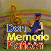 DON MEMORIO PLATICON
