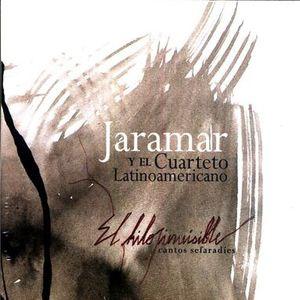 JARAMAR Y EL CUARTETO LATINOAMERICANO