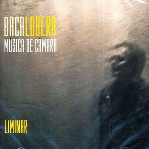 LIMINAR. MUSICA DE CAMARA