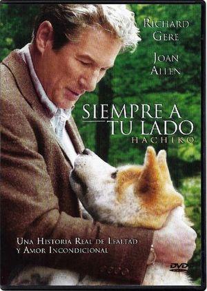 POR SIEMPRE A TU LADO / DVD