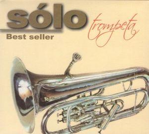 SOLO / TROMPETA